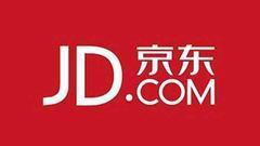 传京东金融洽购第一创业证券24%的股份 作价15亿美元
