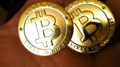 小摩CEO称比特币为骗局 狂热粉丝驳斥:一派胡言!