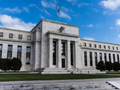 美联储政策会议五大看点