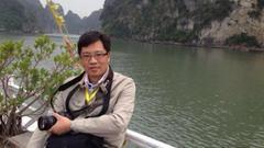 潘向东为新时代证券分析师拉票:新价值心服务