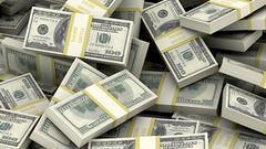 乐观的联储,待涨的美元 ——9月美联储FOMC会议点评