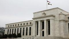 美联储9月货币政策声明全文