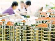 多地严打严查 央行要求防止消费贷违规流入房地产
