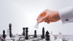中央发文:营造依法保护企业家合法权益的法治环境(全文)