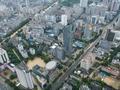 地产股持续活跃 11只房地产主题基金能买吗?