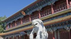 中共中央:营造依法保护企业家合法权益的法治环境