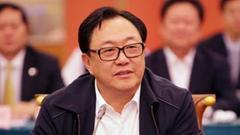 国投集团董事长:中央文件有效激发企业家精神