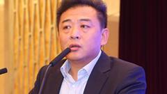 """谢东:未来仍将进一步推出""""保险+期货""""产品"""