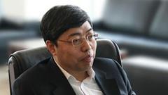 金隅集团董事长:弘扬企业家精神是国企改革根本遵循