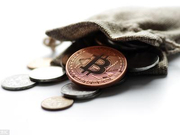 比特币中国宣布停止人民币充值 交易或将转向海外