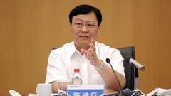 大唐集团董事长:肩负责任做强做优做大国有企业