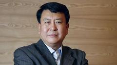北汽集团董事长:企业家精神是一种解决问题的精神