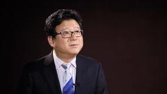 网易丁磊:意见为更好地弘扬企业家精神指明了方向