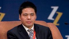 蒋锡培谈中央点赞企业家精神:前瞻务实 凝心聚力