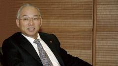 中国兵工集团董事长:培育壮大国有企业家队伍