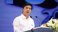 李彦宏:真正的企业家精神在于创造