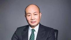 爱尔眼科陈邦:企业家精神是不知足不服输不自私