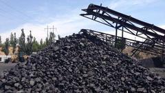 发改委发文强调煤炭供应和保障 煤价回归预期增强