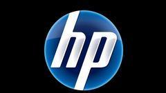 商务部:附加限制性条件批准惠普收购三星打印机业务