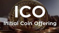央行金融研究所所长:当前禁止ICO和平台交易十分必要