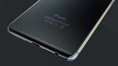 iPhone8至少5起屏幕开裂 客服:大部分或为运输不当