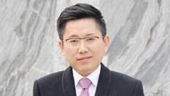 朱钰峰:《意见》坚强了企业家的创新灵魂