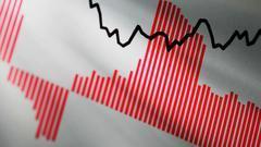 证券发行承销相关传闻不可信:与9月8日修订无区别