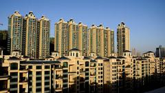 宁吉喆讲话解读:租赁市场等或写入房地产长效机制