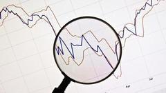 上证指数跌破3000点 券商称目前市场处于底部