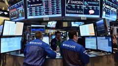 """税改预期续命""""八年牛市"""":美股还有哪些机会?"""