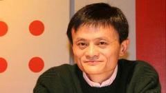 胡润百富榜发布:263位浙商上榜 年轻富豪井喷