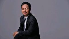 2017年胡润中国百富榜全名单1501-1982名(附名单)
