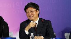 融创孙宏斌720亿财富居天津首富 天狮集团李金元第二
