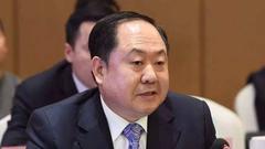 史贵禄蝉联胡润百富榜陕西首富 家族财富100亿元