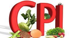 9月CPI同比增1.6%连续8个月低于2% 猪肉价下降12.4%