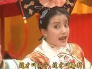 赵薇和她的唐德影视往事:征服名利场后开始收割韭菜?