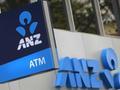 澳大利亚四大银行缘何逃离养老金市场