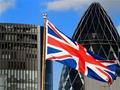 英国拟加大对外资并购审查力度