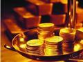 LBMA会议代表:预计金价明年10月将涨至1369美元