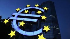 欧央行购债远超成员国净发行 退出QE料对市场影响大