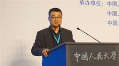 李勇:未来十年内FOF将取得很好的发展