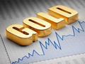 道明证券:美联储决议或帮助黄金迎来突破