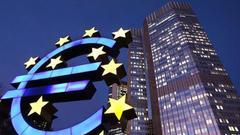 """荷兰国际银行:欧洲央行缩减购债计划""""非常鸽派"""""""