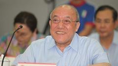 李书福:鲁冠球的名字应当载入中国汽车发展史