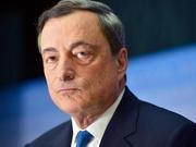 欧元重挫的背后:欧央行拒绝设定QE结束期引发焦虑