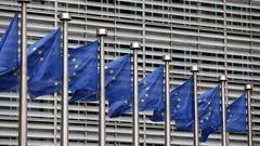 欧洲股市集体狂欢 欧央行审慎退出QE欧元暴跌