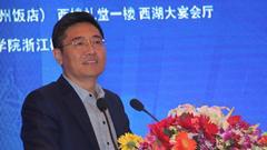 王永利:金融改革下一步一定会进入核心层面
