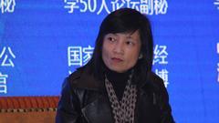 张茉楠:全球政策指向财富分配失衡的纠偏