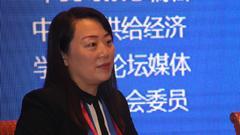 冯俏彬:社保工作会转向全国统筹