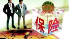 永安保险12月高管变革 临时负责人刘雄一对一过堂